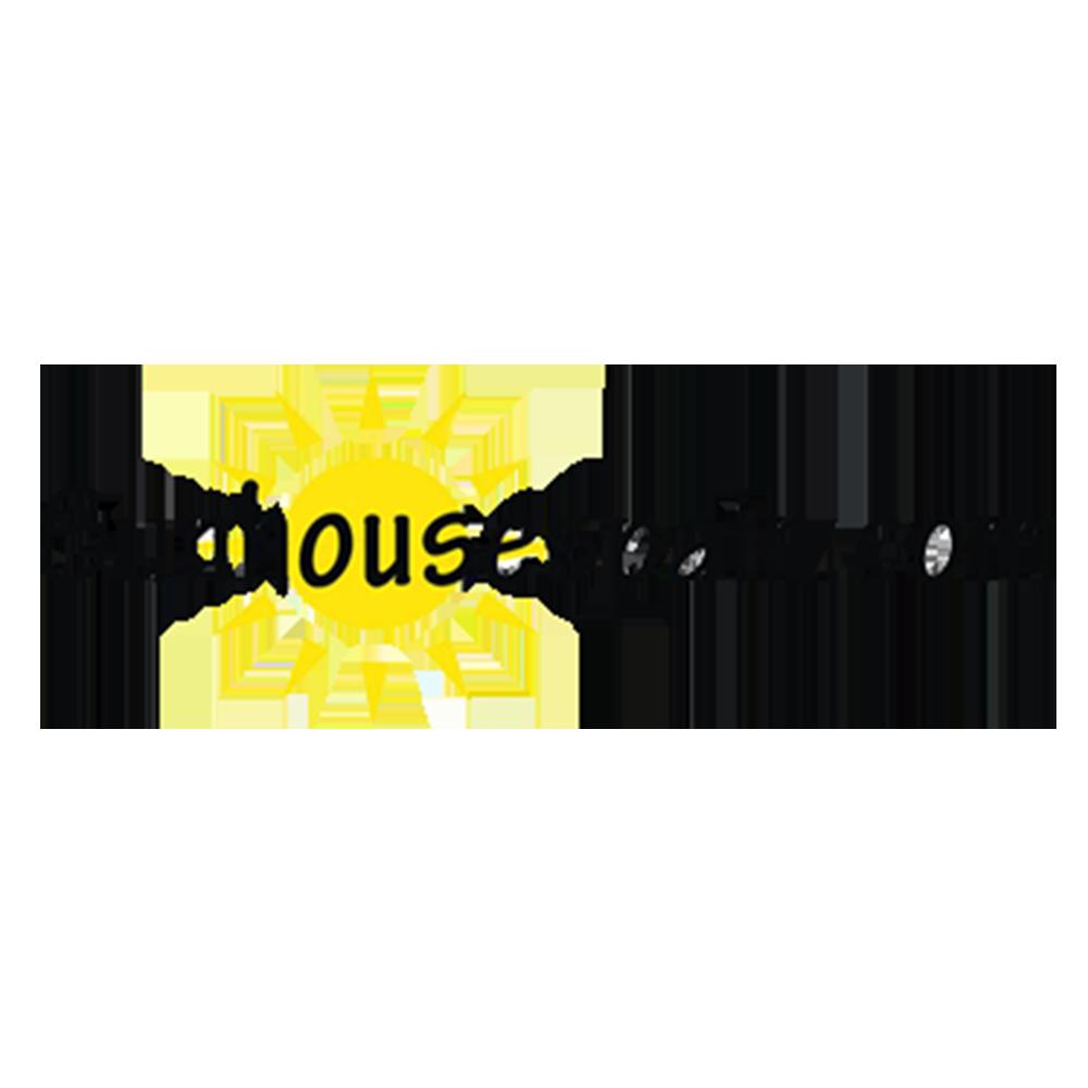 Sun House Spain